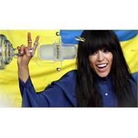 Eurovision'da 2012