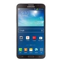 Samsung Galaxy Round Ve Samsung Galaxy Round Özell