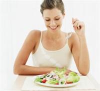 Başarılı Diyet İçin 30 Farklı Öneri