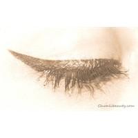 İnglot Liquid Eyeliner 21