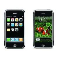 İki İphone Arasında Dosya Transferi