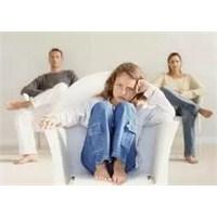 Mutsuzluğunuzun 9 Nedeni