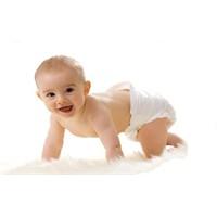 Bebek Bezinin Değişim Süresi