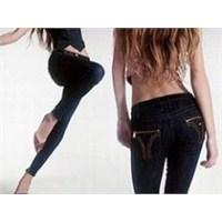Vücut Tipine Uygun Pantolon Nasıl Seçilir?