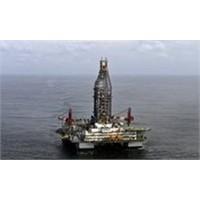 Hackerlarin Yeni Hedefi : Petrol Endüstrisi