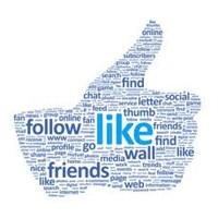 Sosyal Medya' Da Kampanya Hazırlığı