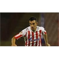 Beşiktaş Transfer Listesinde Kimler Var