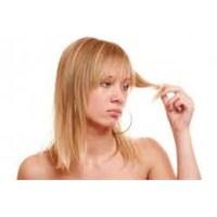 Kadınlarda Saç Dökülmeleri Nedenleri?
