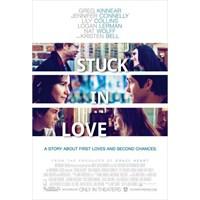 İlk Bakış: Stuck İn Love