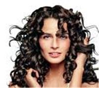 Saçlarınızla Göz Kamaştırın