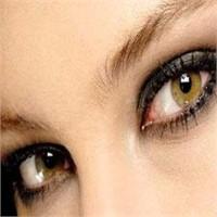 Gözlerinizi Nasıl Korursunuz?