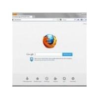 Firefox 13 Kullanıma Hazır İndirebilirsiniz...