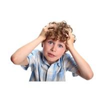 Çocuklar Tiklerinden Nasıl Kurtulur