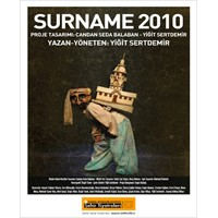 Surname – Eski İle Bugünün İstanbulu Arasında…