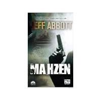 Mahzen-jeff Abbott