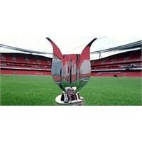 Galatasaray Emirates Cup'a Katılıyor