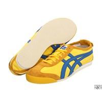 2013'te En Çok Tercih Edilen Spor Ayakkabılar