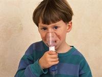 Çocuklarda Ve Yetişkinlerde Astım & Tedavi Önerile