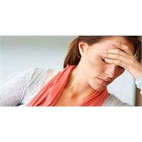 Depresyon Belirtileri Nelerdir...