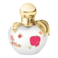 Nina Ricci'den Yepyeni Bir Parfüm