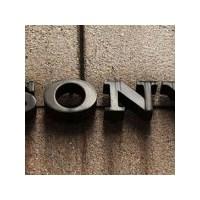 Sony'den Android Atağı