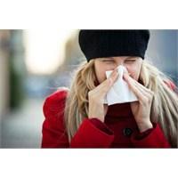 Bu Kışı Hastalanmadan Geçirin ...