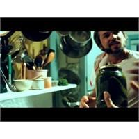 Dove ~ 2012 Reklam Filmi
