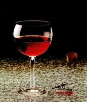 Kırmızı Şarap Cinsel Arzuyu Tetikliyor