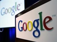 Google Sonunda Bunu Da Yaptı