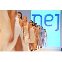 İstanbul Fashion Week'te Neler Oldu?