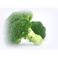 Meme Kistlerine Karşı Brokoli