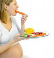 Dönemsel Beslenme Önerileri