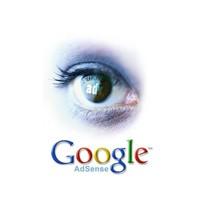 Google Adsense Nedir ? Kuralları Nelerdir ?