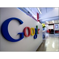 1964 Te Google!
