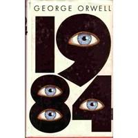 """İnsanların """"Okudum"""" Deyip De Okumadıkları Kitaplar"""