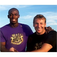 2010 Puma Bolt Koleksiyonu