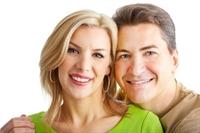 Mutlu Evlilik Erkeği Felçten Koruyormuş