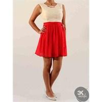 Sevenhill Mağazalarından En Yeni Elbise Trendleri