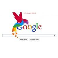 Google Arama Algoritmasını Değiştirdi