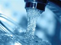 Vücut Neden Su İster ?