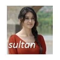 Sultan Dizisi Konusu Oyuncu Kadrosu