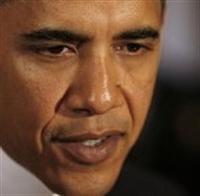 Doktorundan Obama'ya: Sigarayı Bırak