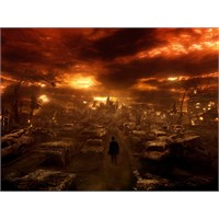 Nostradamus'un Akıl Almaz Kehanetleri