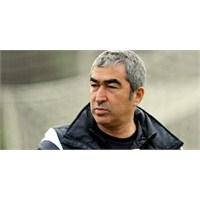 Beşiktaş Kulübü'nün Aybaba Kararı