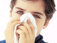 Grip Ve Bitkisel Formüller