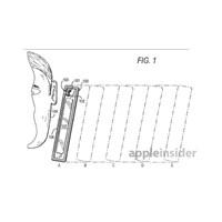 Apple, Otomatik Ses Ayarı Patentini Aldı...
