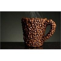 Kahve İçmenin Yararları