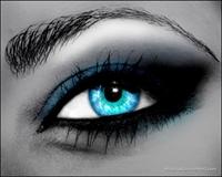 Göz Kaslarını Çalıştırıp Güçlendirmek İçin