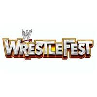İphone/ İpad İçin Dövüş Oyunu Wwe Wrestlefest