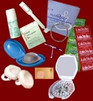 Doğum Kontrol Yöntemleri Rehberi